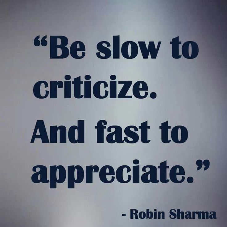 Don T Live The Same Year 75 Times And Call It A Life: Best 25+ Robin Sharma Ideas On Pinterest