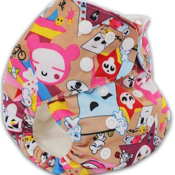 cloth diapers,diaper bags for girls