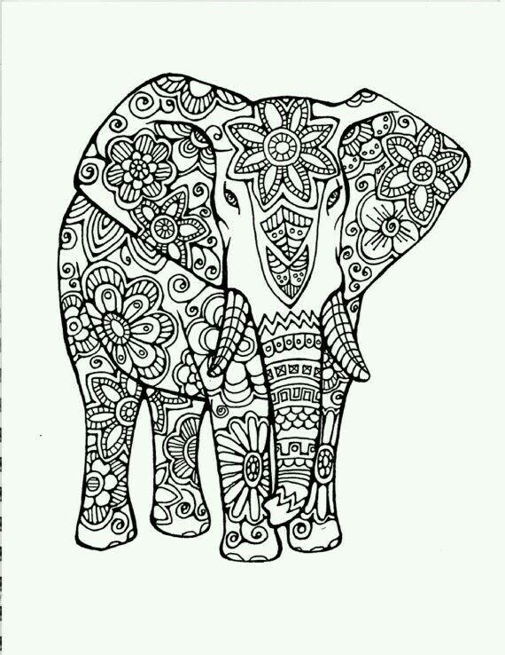 23 besten mandalas tumblr • bilder auf pinterest | drawing