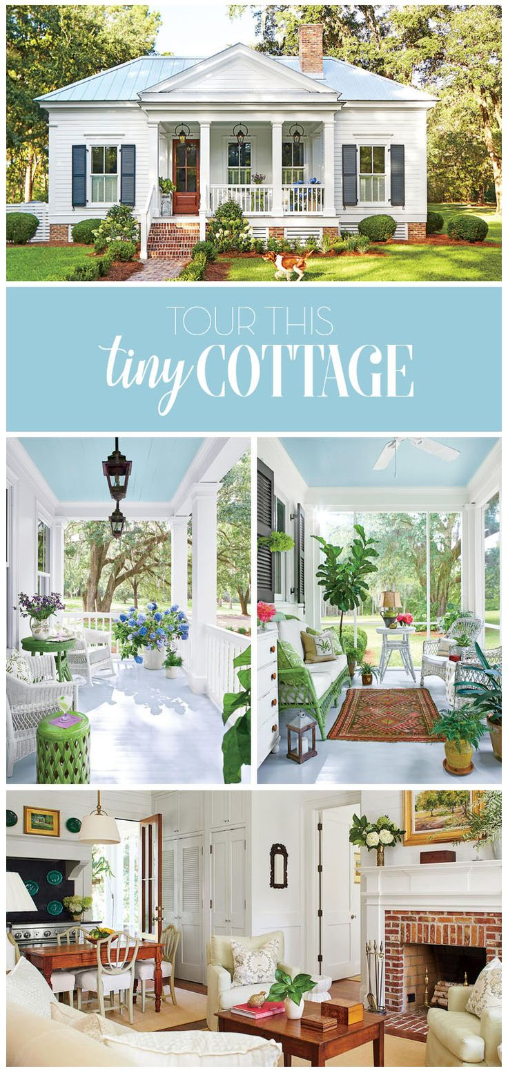 148 best images about decorating how to on pinterest for Classic southern house plans