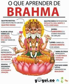 Resultado de imagem para simbologia shiva