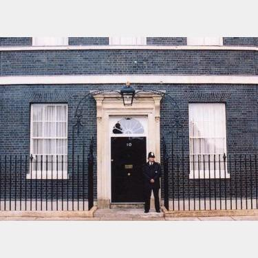 No 10 Downing Street frontage brick flats. Item Number: 1140010. To prop hire our 10 Downing Street props, call 020 8963 9944 or email: mail@stockyard.tv quoting 'PINTEREST' for more information on this item.