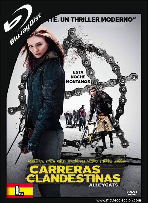 http://moviecoleccion.com/2016/11/carreras-clandestinas-2016-brrip-latino.html