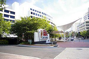 Casino Canberra  Canberra, Australian Capital Territory