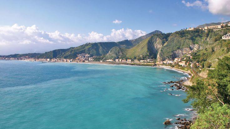 Италия, Сицилия 27 600 р. на 8 дней с 04 июня 2017 Отель: VILLAGGIO ALKANTARA 3* Подробнее: http://naekvatoremsk.ru/tours/italiya-siciliya-47