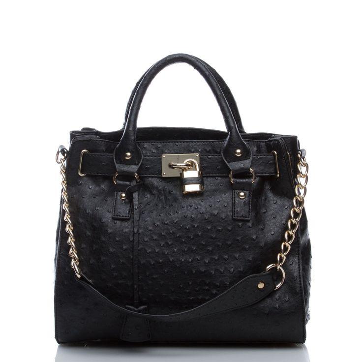 Bellarose bag :)