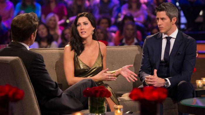 The Bachelor: ABC Exec Reveals the Real Story Behind Aries Breakup and the Next Bachelorette