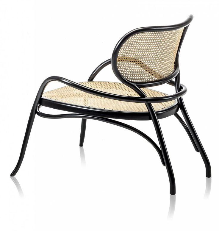 Lehnstuhl Lounge Chair   Www.mondocollection.com