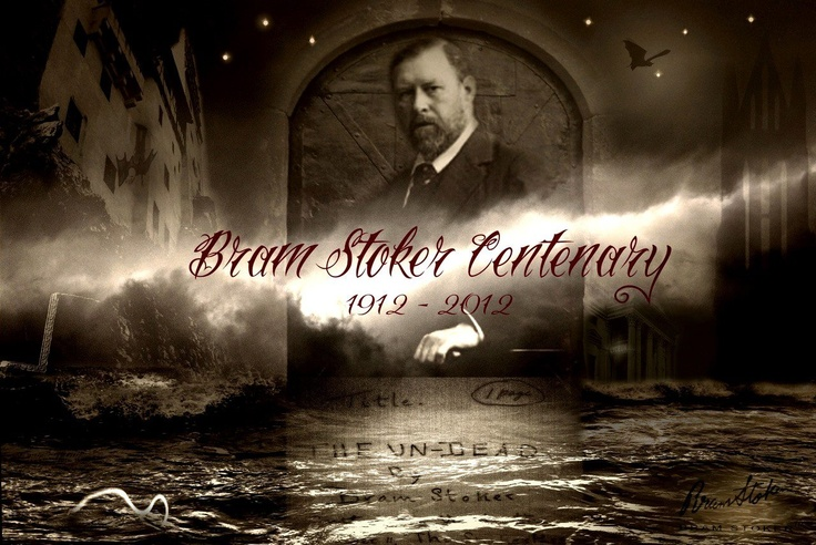 dracula the classic monster by bram stoker More than any other monster of classic horror, dracula pairs violent threat with a carnal one bram stoker's gothic novel revitalized the vampire legend, stephen king rightly pointed out .