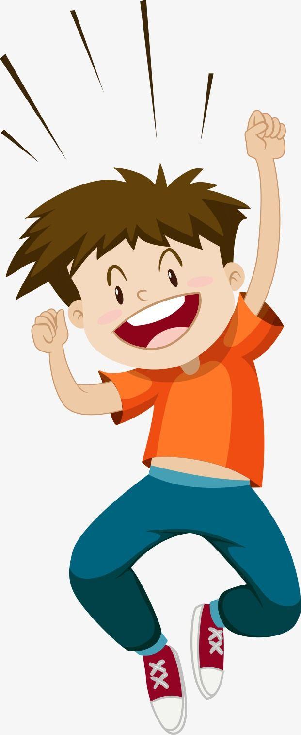 Cartoon Characters Cartoon Clipart Cartoon Little Boy Png Transparent Clipart Image And Psd File For Free Download Cartoon Clip Art Cartoon Characters Cartoon
