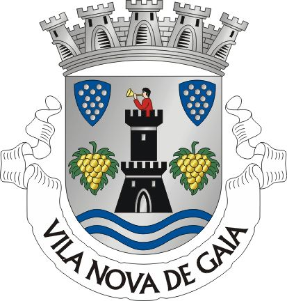 vila nova de gaia milf women Start studying wset level 4 diploma unit 6 - fortified - port  quintas and co-operatives without premises in vila nova de gaia  the resulting wines mature .