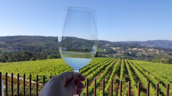 Vinho Verde Wine Fest 2016, 21 a 24 de julho, no Porto | Viaje Comigo