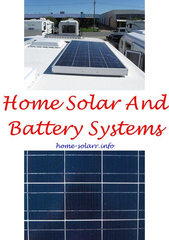 diy home energy system - home solar programs one story