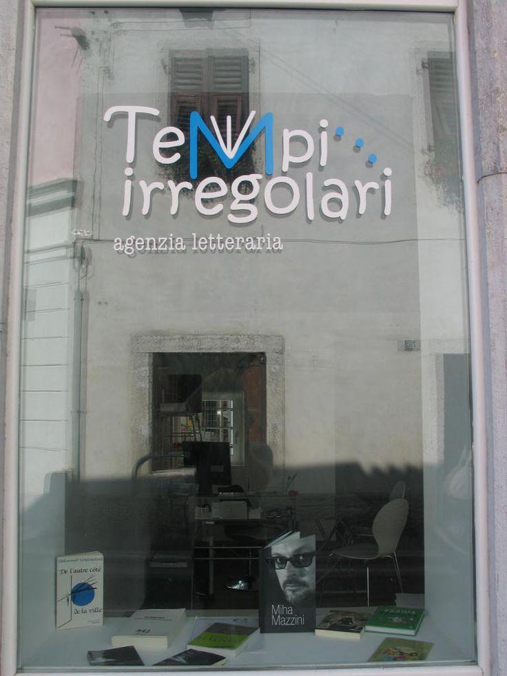 Gorizia nel Gorizia, Friuli Venezia Giulia