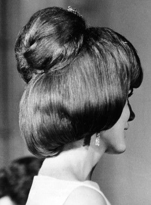 1000 Ideas About Hair Today Gone Tomorrow On Pinterest
