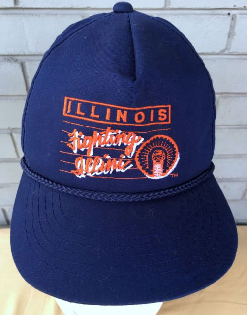 competitive price 4b2ed f634e Electronics, Cars, Fashion, Collectibles, Coupons and More   eBay Illinois  Fighting Illini