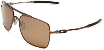 64c4f6d5f50cf Oakley Deviation Sunglasses For Men