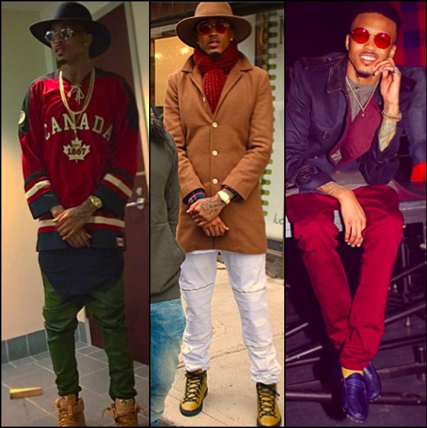August-Alsina-Insta-Style.png (613×614)
