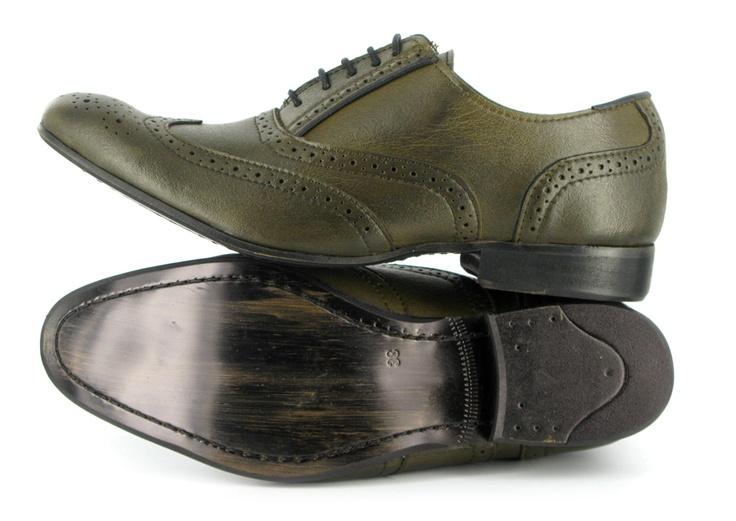 Google Image Result for http://www.vegetarian-shoes.co.uk/Portals/42/product/images/prdcf6504de-4e4a-4d78-b00b-bb7173085992.jpg