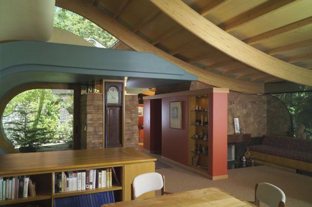 Otthon az erdő mélyén - a legszebb lombházak,  #érdekesség #erdő #ház #lomb #otthon #rönkház, http://www.otthon24.hu/otthon-az-erdo-melyen-a-legszebb-lombazak/  Olvasd el http://www.otthon24.hu/otthon-az-erdo-melyen-a-legszebb-lombazak/