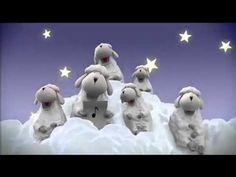 Romantik❤Gute Nacht, schönen Abend. Süße Träume und ❤LIEBE❤ Schlaubi Schlumpfine Schlumpf Schlümpfe - YouTube
