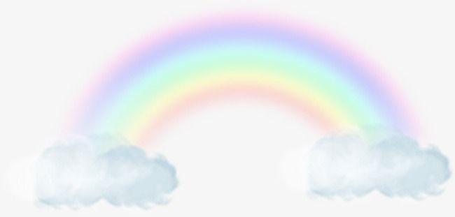 Rainbow Png And Clipart Rainbow Clipart Rainbow Png Rainbow