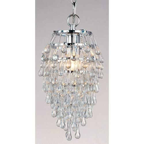 10 best nursery chandeliers images on pinterest | mini chandelier