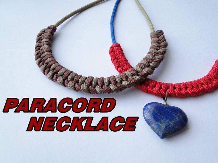 Basket Weave Paracord Bracelet Tutorial : Best images about tutorial paracord on