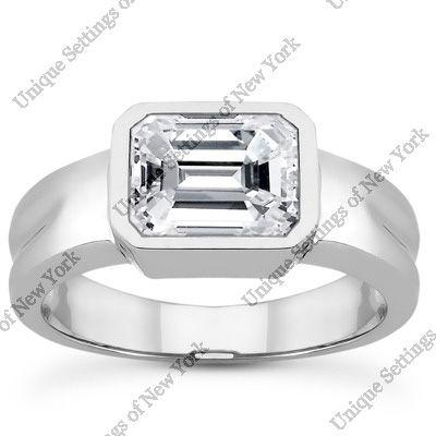 #jewellery #jewelry #diamonds