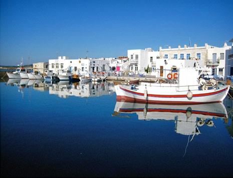 #Paros, Ilhas Gregas, #Grecia