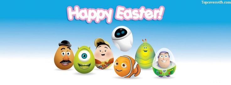 Get our best Happy Easter Cartoons facebook covers for you to use on your facebook profile. If you are looking for HD high quality Happy Easter Cartoons fb covers, look no further we update our Happy Easter Cartoons Facebook Google Plus Tumblr Twitter covers daily! We love Happy Easter Cartoons fb covers!