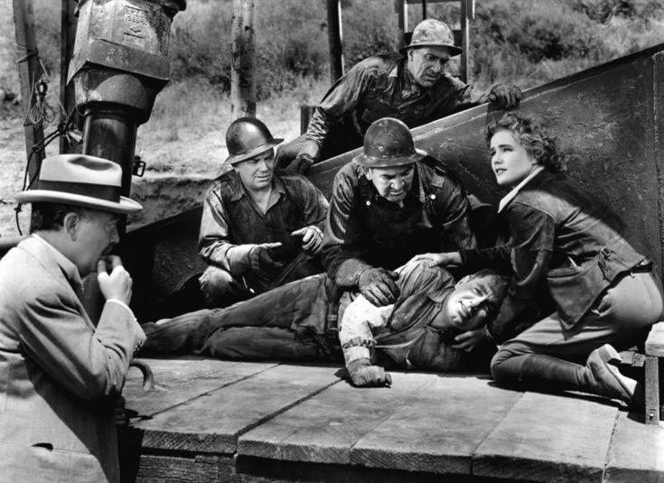 17 Best images about Frances Farmer on Pinterest | New ...