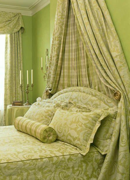 Best 10+ Lime Green Bedrooms Ideas On Pinterest   Lime Green Rooms, Green  Painted Walls And Lime Green Decor