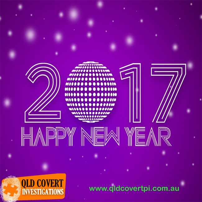 """""""Cheers to a new year and another chance for us to get it right."""" #holiday #holidays #Newyear #HappyNewYear2017"""