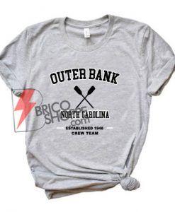 beac4704e Tshirt Archives - bricoshoppe.com Outer Banks North Carolina, Shirt Sale, Funny  Shirts