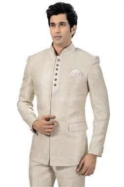 Designer Traditional Jodhpuri Suit Online For Men In India Latest Collection Stylish Bandhgala Wedding Suits Groom