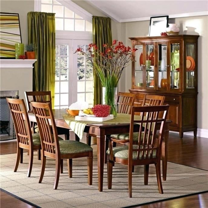 North Carolina Dining Room Furniture Outlet Cheap Living Room