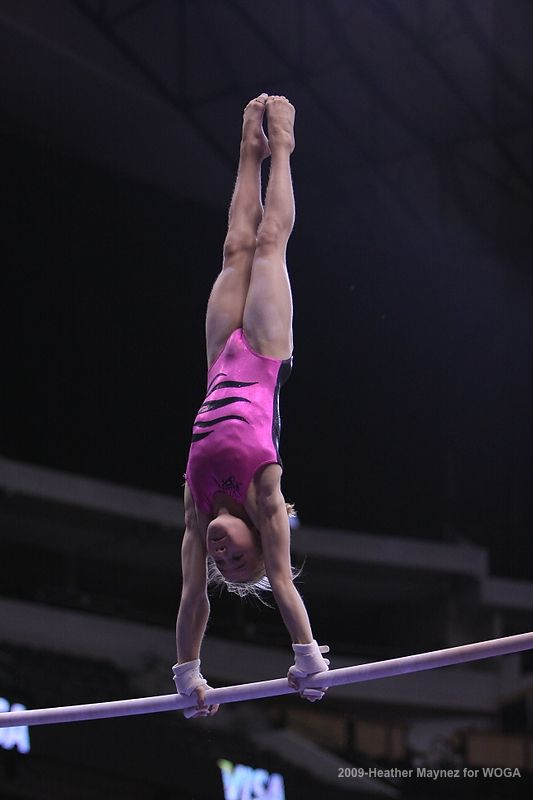 lesson plans swing big gymnastics pinterest