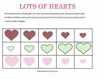 40 best Critical Thinking Worksheets for Preschoolers images on ...