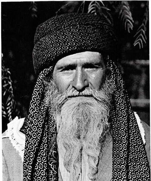 Pin By Yasa Hasanpour On History Of Kurdestan: A Kurdish Jew In Kurdistan, Northern