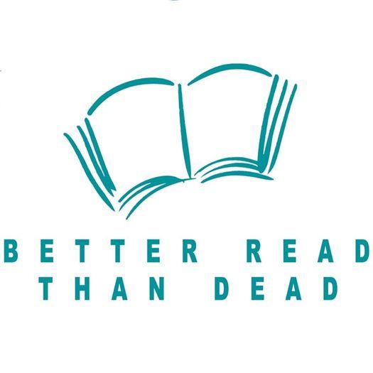 Must-Visit Bookstores in Australia: Better Read Than Dead, Sydney. Photo by betterread.com.au