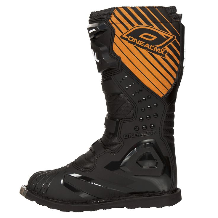 25  best ideas about Motocross stiefel on Pinterest | Motocross ...