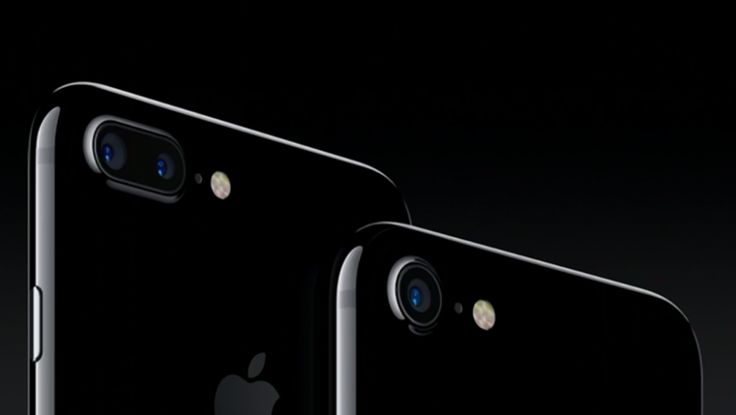 The iPhone 7 costs way more to make than the 6S | T3
