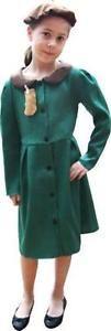 World War 2 Costume | eBay