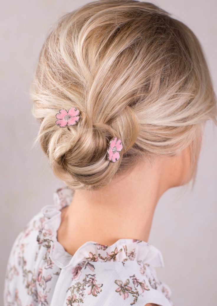 pics of beautiful hair style 120 best lillarose abbieleehairaccessories images on 6459