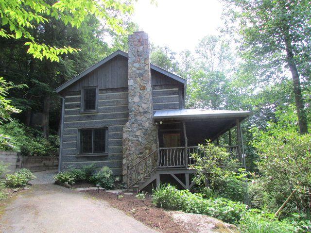Log cabin exterior paint joy studio design gallery for Log cabin exterior stain colors
