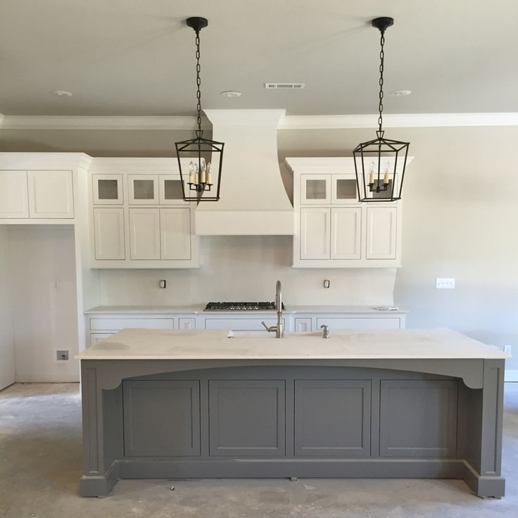 Best 25 Grey Kitchen Island Ideas On Pinterest: Best 25+ Gray Island Ideas On Pinterest
