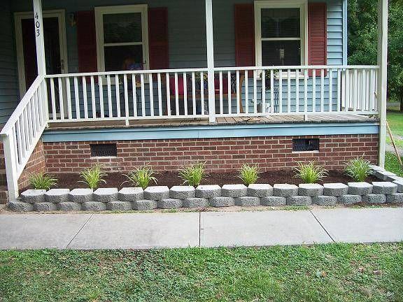 205 Best Front Yard Ideas Images On Pinterest Gardening