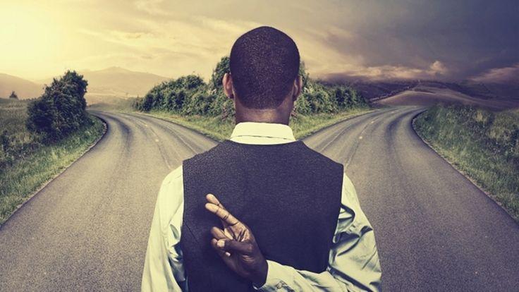 Network Marketing'te şirket tercihi yaparken dikkat etmeniz gereken 8 önemli ipucu