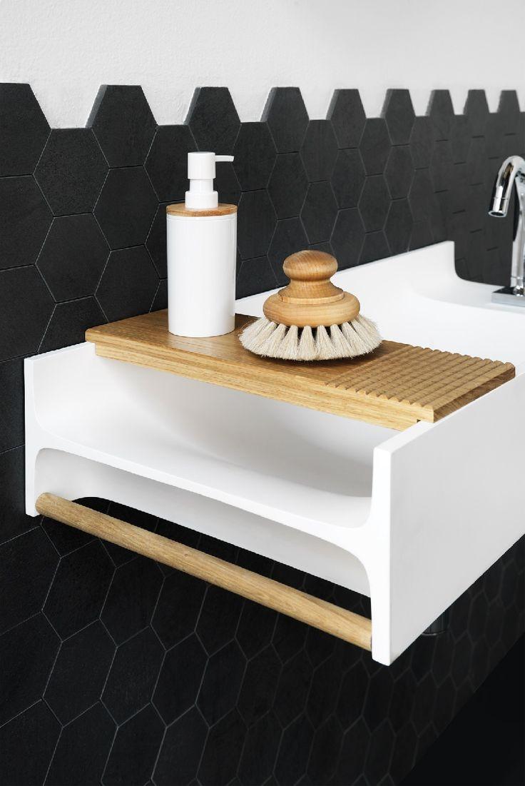 Best Bathrooms Salles De Bain Images Onbathroom
